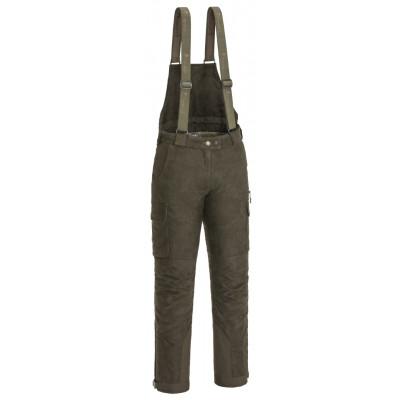 Dámské kalhoty Pinewood Abisko 2.0