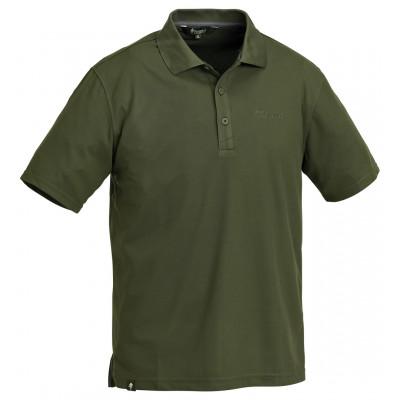 Tričko Pinewood Ramsey Coolmax