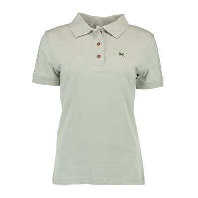 Dámské tričko Trachten