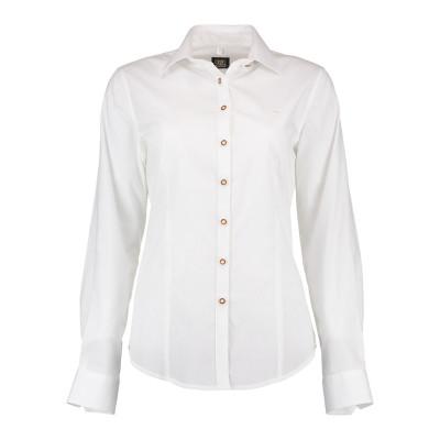 Dámská košile Trachten