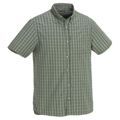 Košile Pinewood Summer