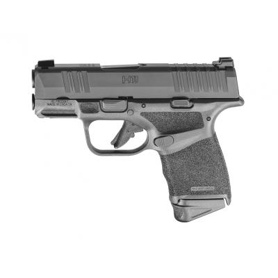 Pistole HS Produkt H11 - 9 mm Luger