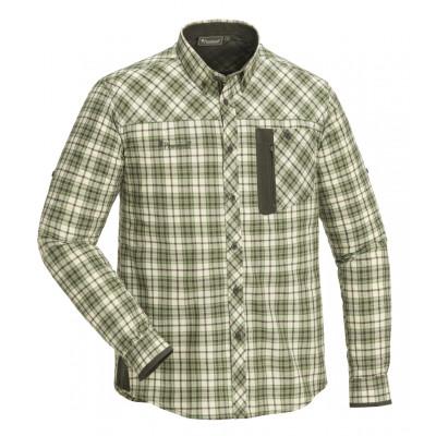 Košile Pinewood Wolf Insect - Safe