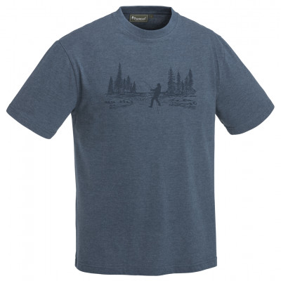 Tričko Pinewood Lakeview