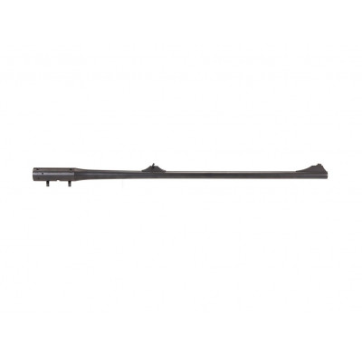 Hlaveň Blaser R8 - 6,5x55 SE (mířidla, 58 cm)