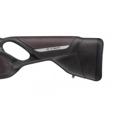 Lícnice Blaser R8 Ultimate Leather