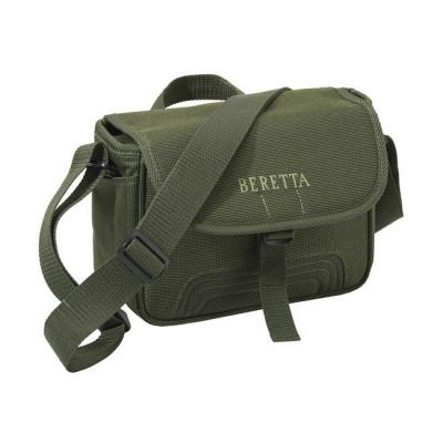 Taška na náboje Beretta B-wild