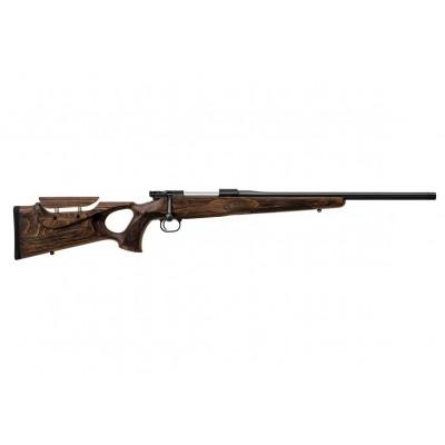 Kulovnice Mauser M12 BIG MAX - 308 Win. (závit)