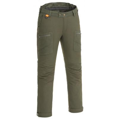 Kalhoty Pinewood Hunter Pro Extreme 2.0
