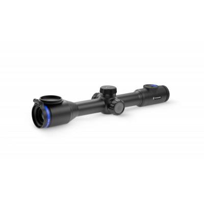 Termovizní zaměřovač Pulsar Thermion XM30