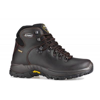 Pánská obuv Grisport CLASSIC DAKAR