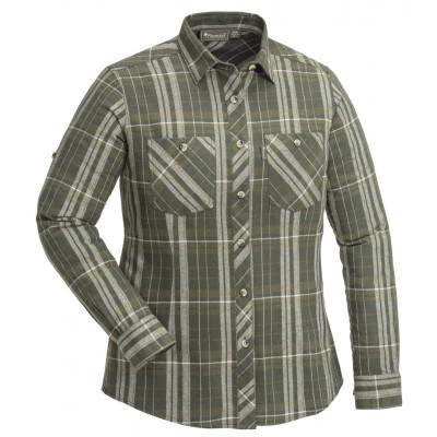 Dámská košile Pinewood Felicia