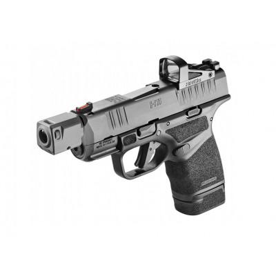 Pistole HS Produkt H11 OSP CC - 9 mm Luger