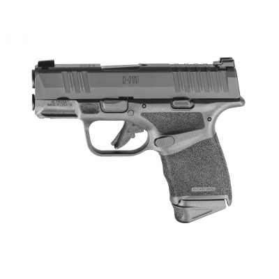 Pistole HS Produkt H11 OSP - 9 mm Luger