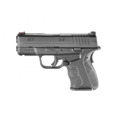 Pistole HS Produkt S7 - 9 mm Luger