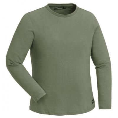 Dámské tričko Pinewood Peached