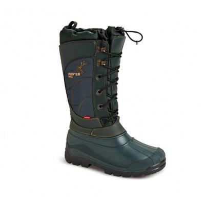Pánská zimní obuv Demar...
