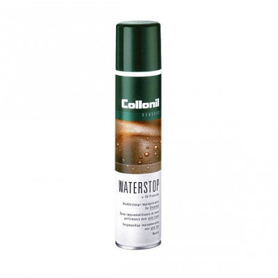 Impregnace na obuv Collonil Waterstop 200 ml