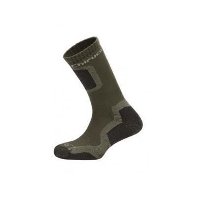 Ponožky Chiruca Thermolite