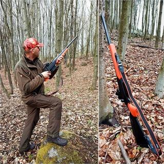 🌲-🐗 Kulovnice Tikka T3x, kolimátor Hawke 1x25. Náš zákazník Pavel je již připraven na nadcházející loveckou sezónu 🌿 #leslovtrebic #myslivcuvobchod . . #tikka #tikkat3x #tikkafirearms #tikkarifles #hawkeoptics #hawkevantage #creedmoor #pinewood #pinewoodclothing #pinewoodhunting #hunting #jagd #myslivost #polovnictvo #caccia #caza #oxota #lovuzdar #loveckasezona
