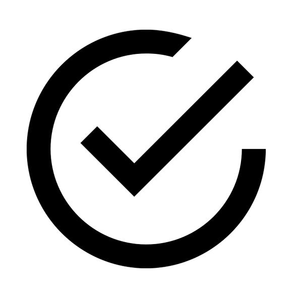 PROFESIONALITA - Nabízíme profesionální servis,  odborně Vám poradíme se správným výběrem zboží.